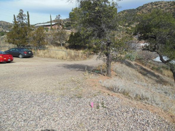 733 Star St., Bisbee, AZ 85603 Photo 8