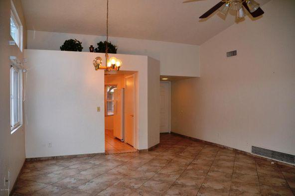 8183 N. Streamside, Tucson, AZ 85741 Photo 38