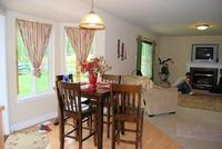 Home for sale: 2910 E. Tamarak Avenue, Wasilla, AK 99654