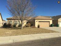 Home for sale: 2116 E. Saddle Club, Hobbs, NM 88240