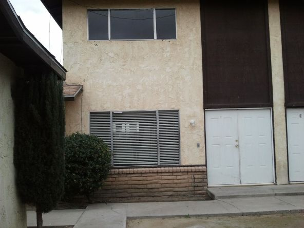 1620 Baker St., # F, Bakersfield, CA 93301 Photo 1