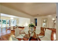 Home for sale: 4430 Ingraham Hwy., Coral Gables, FL 33133