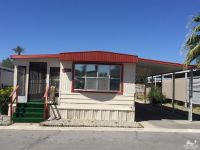 Home for sale: 51555 Monroe, Indio, CA 92201