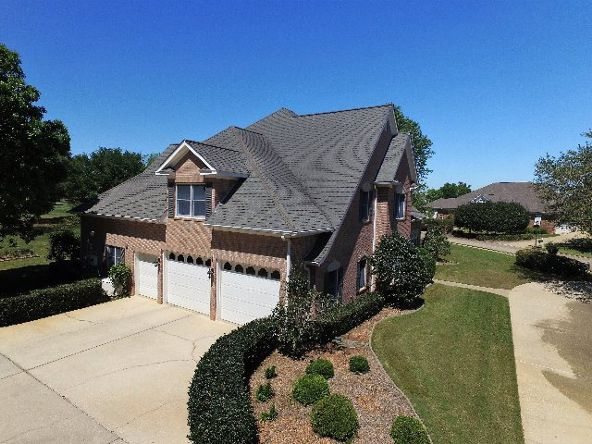 3708 Turnberry Dr., Gulf Shores, AL 36542 Photo 37