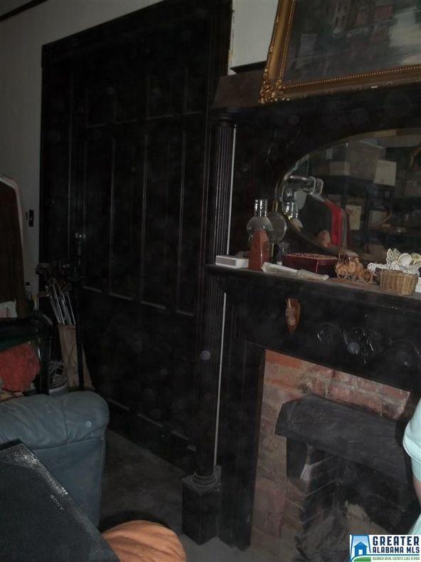 91 Mudd St., Eastaboga, AL 36260 Photo 39