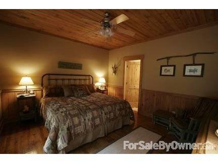 334 Cedar Valley Dr., Wedowee, AL 36278 Photo 19
