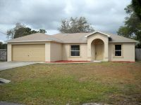 Home for sale: Holden, Cocoa, FL 32927