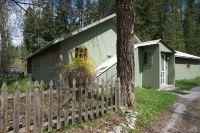 Home for sale: 12712 N. East Newman Lake Rd., Newman Lake, WA 99025