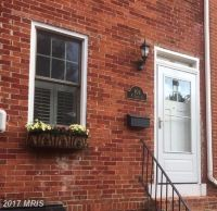 Home for sale: 109 Cross St. East, Baltimore, MD 21230