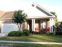 Home for sale: 249 Windchime Way, Leland, NC 28451