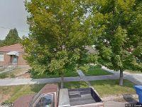 Home for sale: Fremont, Pocatello, ID 83201