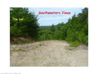 Home for sale: 0 Little Chatham Rd., Fryeburg, ME 04037