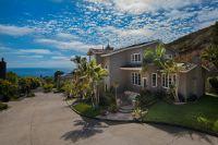 Home for sale: 778 la Canada, La Jolla, CA 92037
