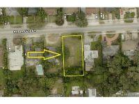Home for sale: 1320 Northeast 149, Miami, FL 33161