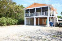Home for sale: 31461 Avenue D, Big Pine Key, FL 33043