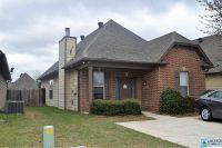 Home for sale: 1051 Washington Dr., Moody, AL 35004