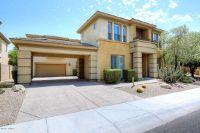Home for sale: 3652 E. Maffeo Rd., Phoenix, AZ 85050
