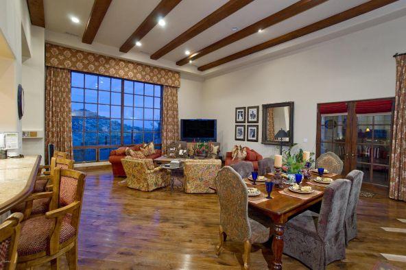 14016 S. Rockhill Rd., Phoenix, AZ 85048 Photo 5