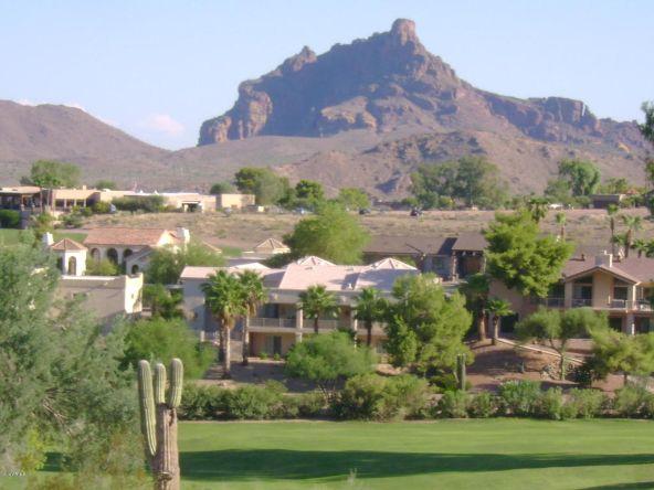 16830 E. Jacklin Dr., Fountain Hills, AZ 85268 Photo 4