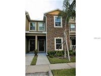 Home for sale: 31247 Claridge Pl., Wesley Chapel, FL 33543