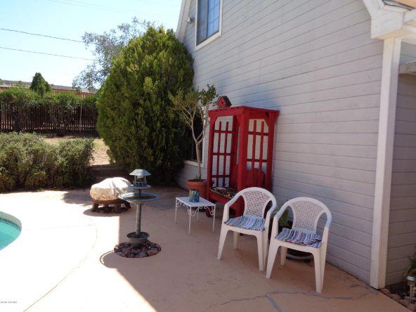 12701 E. Main, Mayer, AZ 86333 Photo 109