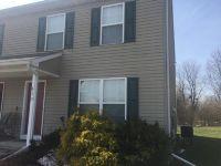 Home for sale: 613 Deerbrush Gardens, Lititz, PA 17543