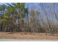 Home for sale: Lot 10a Redhead Hill Rd., Woodstock, CT 06281