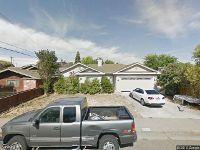 Home for sale: Hemlock, Rocklin, CA 95677