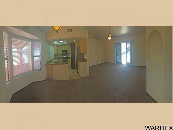 1271 Griffin Dr., Lake Havasu City, AZ 86404 Photo 9