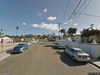 Home for sale: Prospect St., Chula Vista, CA 91911