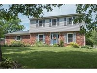Home for sale: 326 Kaymar Dr., Danville, IN 46122