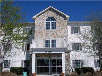 Home for sale: 30619 Cedar Neck, Ocean View, DE 19970