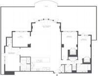 Home for sale: 433 Main Street, Port Washington, NY 11050