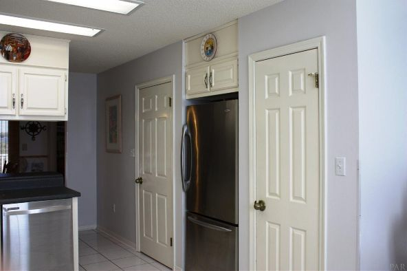 29361 Ono Blvd., Orange Beach, AL 36561 Photo 13