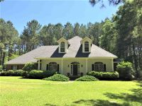 Home for sale: 5020 Hwy. 18 Hwy, Brandon, MS 39042