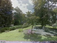 Home for sale: Reedy, Richmond, VA 23225