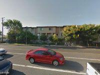Home for sale: Artesia, Buena Park, CA 90621