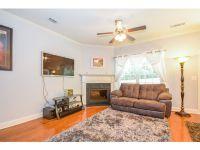 Home for sale: 2942 Ashlyn Pointe, Doraville, GA 30340
