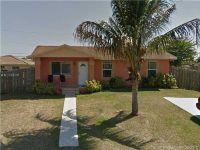 Home for sale: 10950 S.W. 218th Terrace, Miami, FL 33170