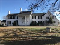 Home for sale: 3451 Pine St., Mount Airy, NC 27030