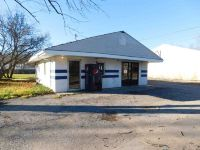 Home for sale: 5833 & 583 N. 2nd, Warsaw, IN 46582