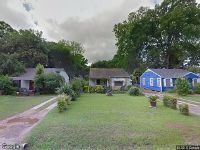 Home for sale: Vivian, Shreveport, LA 71108
