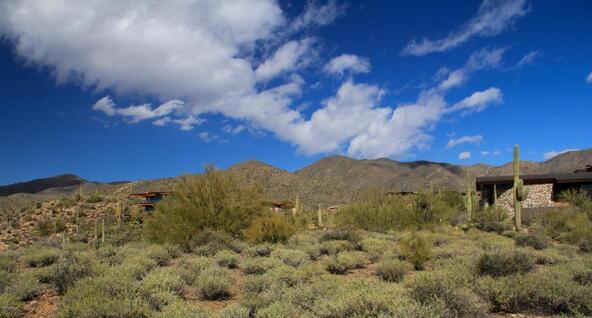 9840 E. Honey Mesquite Dr., Scottsdale, AZ 85262 Photo 3