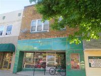 Home for sale: 806 Ludington, Escanaba, MI 49829