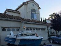 Home for sale: 8650 Sebrell Way, Sacramento, CA 95823