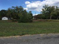 Home for sale: Sunset Dr. Parcel 3, Talbott, TN 37877