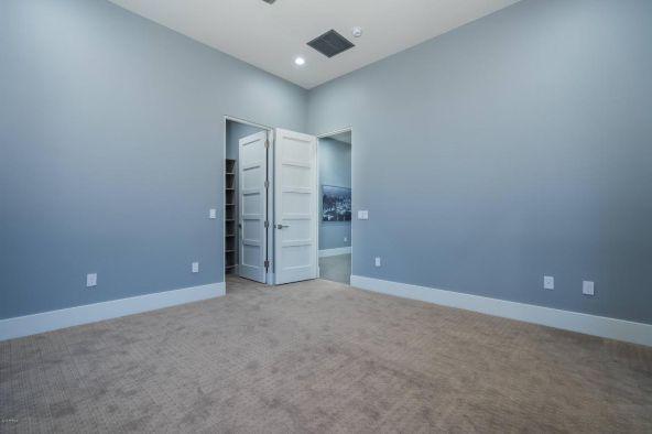 5775 N. 44th St., Phoenix, AZ 85018 Photo 55