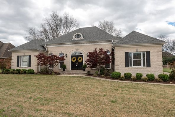 1608 Brentwood, Muscle Shoals, AL 35661 Photo 49
