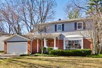 Home for sale: 949 South 4th Avenue, Libertyville, IL 60048