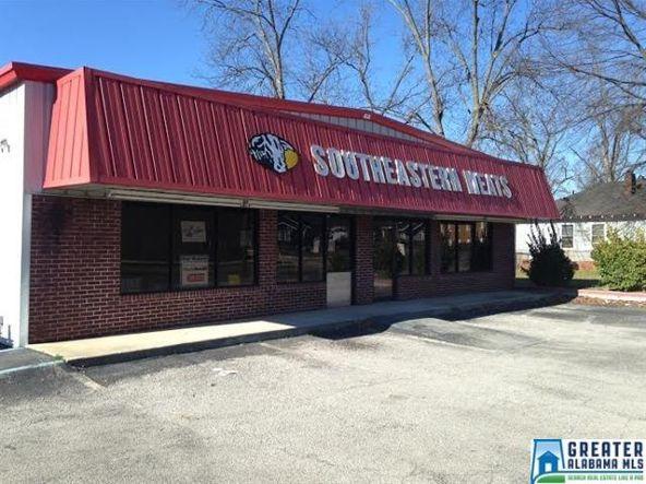 1684 Tuscaloosa Ave. S.W., Birmingham, AL 35211 Photo 4